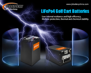 China LifePO4 Golf Cart Battery Pack Manufacturer (21).jpg